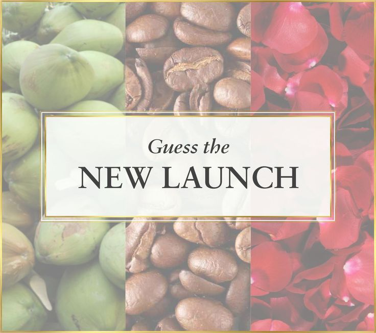 There's a new launch coming soon! Can you guess what it is ? #newlaunchalert #excited #organic #ayurvedic #new #skincarejunkie #skincarecommunity