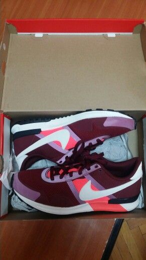 nike limited edition