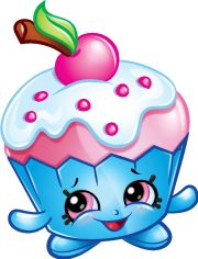 104307M_R02S02_Mooseworld_Website-Homepage-Scroller-Sept_Shopkins-Dolls_Doll01a.png 180×236 pixels