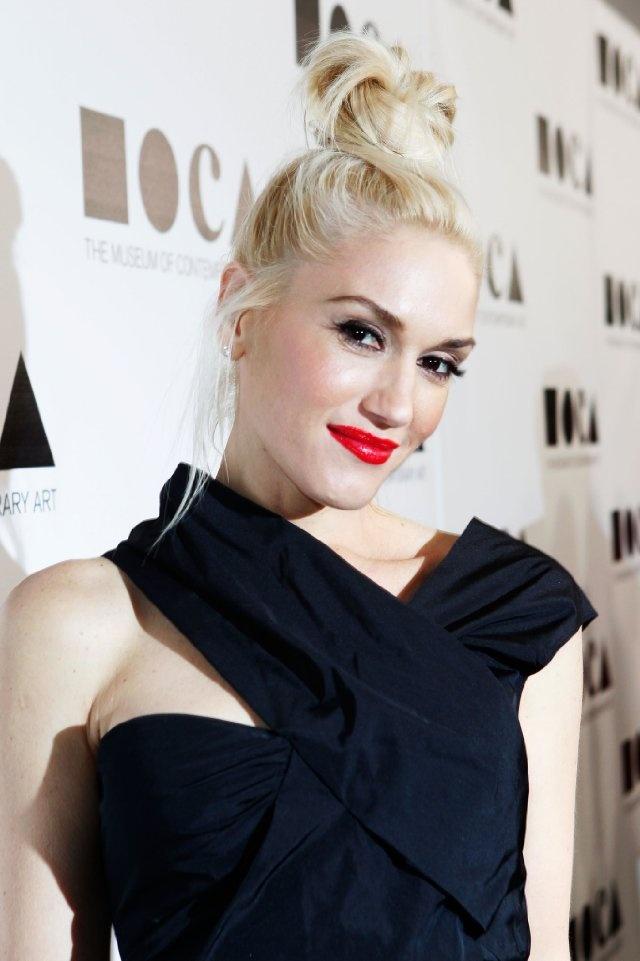 Best 25+ Gwen stefani no makeup ideas on Pinterest | Gwen stefani ...