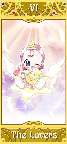 Princess Milky