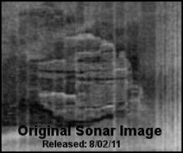 The Mystery Beneath (Baltic Sea UFO ) 53c97f5e8d0e9ef8409740f56b423dc5
