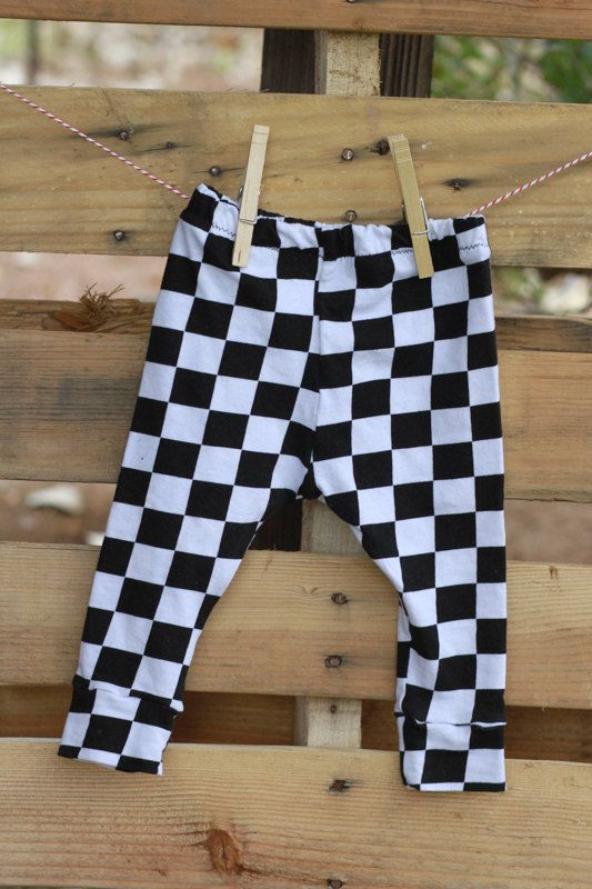 Hey, I found this really awesome Etsy listing at https://www.etsy.com/listing/176649134/baby-leggings-pants-leggin-girl-boy