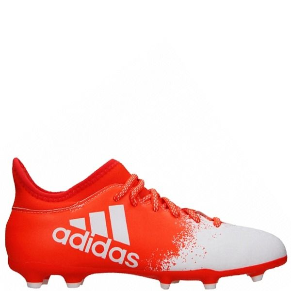 1000+ ideas about Womens Soccer Cleats on Pinterest | Soccer cleats, Cleats and Soccer