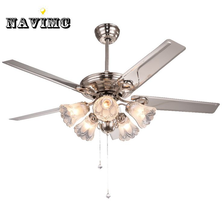 Best 25 kids ceiling fans ideas on pinterest girls ceiling fan us 19425 white crystal ceiling fan with lights kits for kids room coffee house living mozeypictures Choice Image