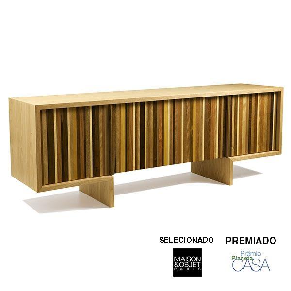 Buffet Cercadinho : Paulo Alves