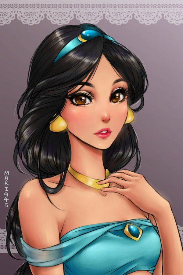 Anime Characters Look White : Best images about disney other cute cartoons on