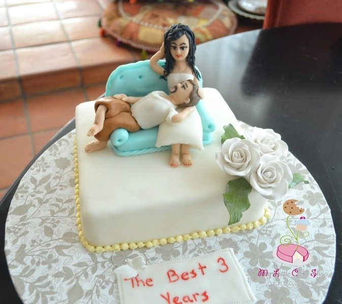 60 best funny wedding cake toppers images on pinterest funny funny wedding cake ideas food picture junglespirit Image collections