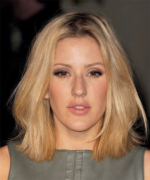 705 best images about Celebrity Hairstyles on Pinterest ...