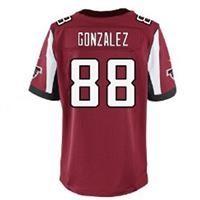 Atlanta Falcons schedule release article #Gonzalez #dirtybirds #atlantafalcons