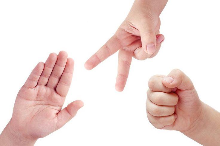 8 Hábitos Estranhos Coreanos - my Blending  #myblending  http://www.myblending.com/pt-br/8-habitos-estranhos-coreanos