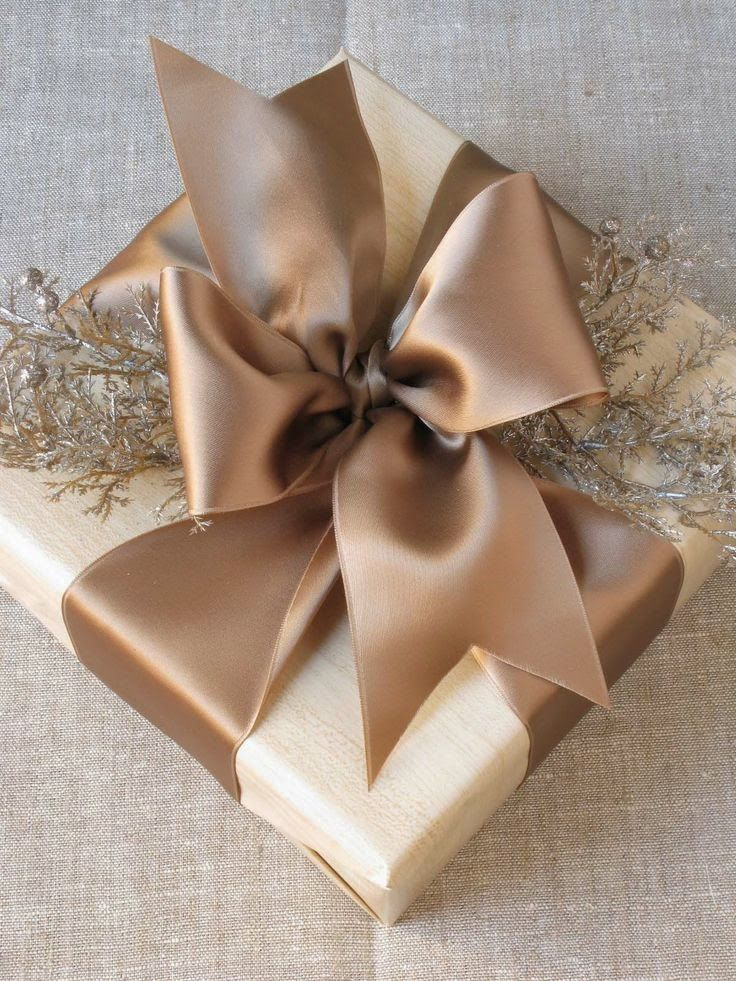 bridal shower poem for not wrapping gifts%0A gift wrapping ideas for Christmas