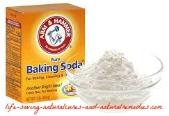 Is baking soda one of the most powerful natural cures for prostate cancer yet discovered or just a big scam? Here's everything you need to know about this controversial cancer treatment...