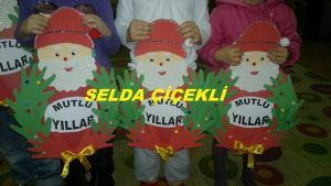 christmas-craft-idea-2