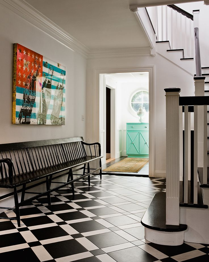 Foyer House Cork : Best kristine mullaney design images on pinterest boston entrance halls and foyer