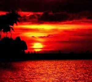 Pulau Lombok, Destinasi Bulan Madu Favorite Pengantin Baru | HATVELING.COM