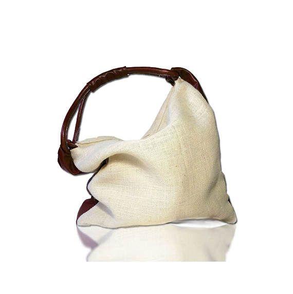 Borse Fatte A Mano Con La Pelle : Le migliori idee su borse fatte a mano