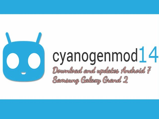 It is really Based on Android 7.0 Nougat It work in CyanogenMod themes It inclides Android 7.0 Nougat Wallpapers / Ringtones It has Gravity box support. There are No, hang and lag problem The ROM is absolutely smooth It is Much faster than the stock ROM