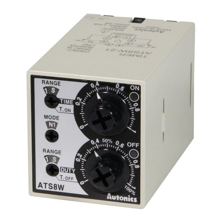 autonics-ats8w-41-analog-cift-setli-soketli-zamanlayicilar--mini-