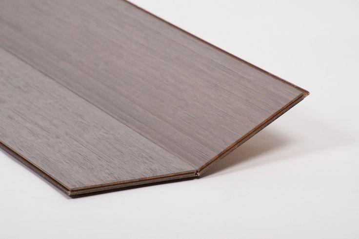Parchet Bambus Triplu Statificat Koty Design Colectia Natura Bambus Bf-Sw1151-L07