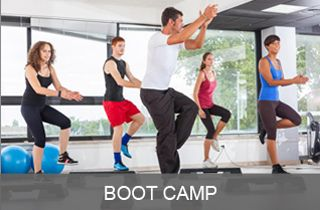 Gym and fitness Center in Mohali,Weight loss centers in Mohali,Best Gyms in Mohali.