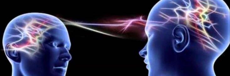 Muzikanten gebruiken hun hersenen efficiënter