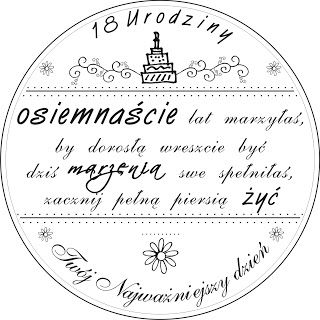 Digi Stamps 2011 cz.2