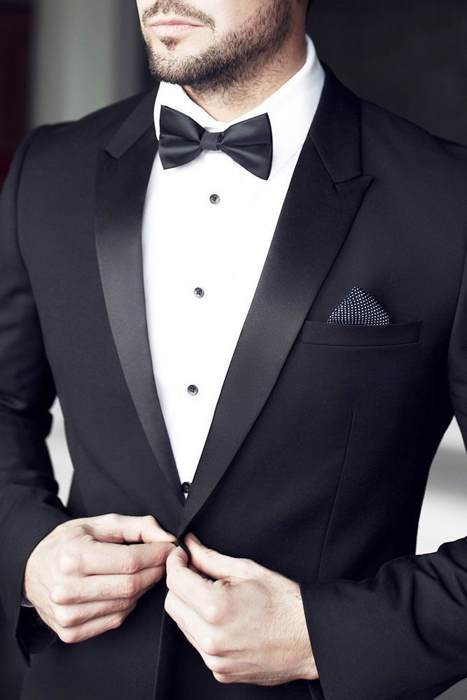 21 The Most Popular Groom Suits Wedding Suits Men Black Groom Suit Black Groom And Groomsmen Attire