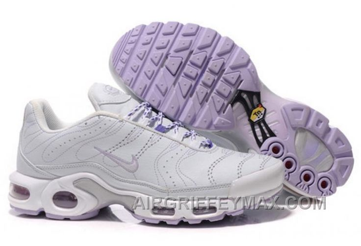 http://www.airgriffeymax.com/for-sale-womens-nike-air-max-tn-shoes-grey-white-light-purple.html FOR SALE WOMEN'S NIKE AIR MAX TN SHOES GREY/WHITE/LIGHT PURPLE : $104.61