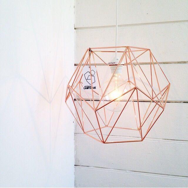 #lagerhaus #lamp #prisma