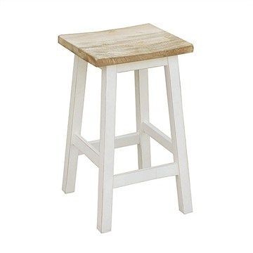 1000 images about n e s t k i t c h e n on pinterest for Hampton style kitchen stools