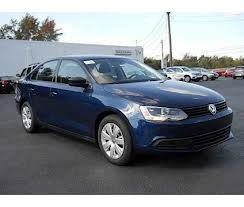 vw jetta 2013 -  Harper in Knoxville has one for 18,000.   Possible idea depending on if they will lower 2013 since they now have 2014 for same price