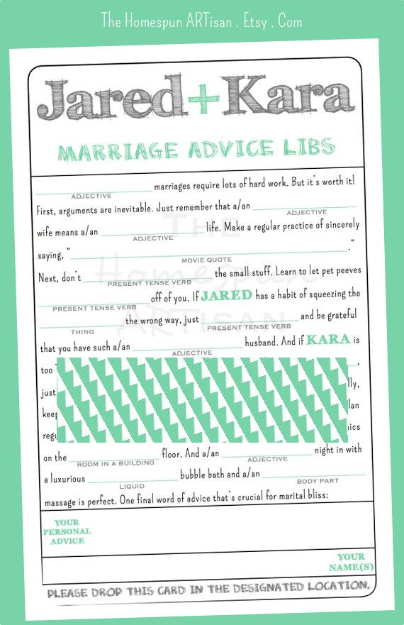 Top Best Wedding Guest Activities Ideas On Pinterest