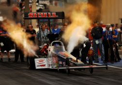 Top Fuel Dragster nhra drag racing race hot rod rods r wallpaper