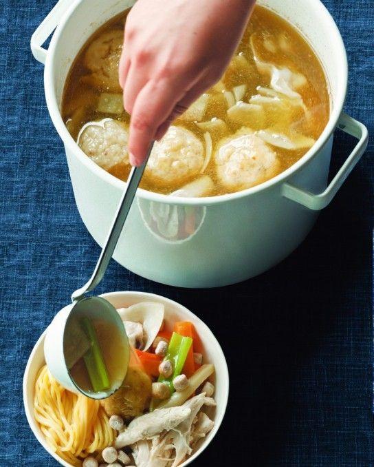 Passover foods: Matzo,Matzo Balls, Chicken Soup,Braised Brisket with ...