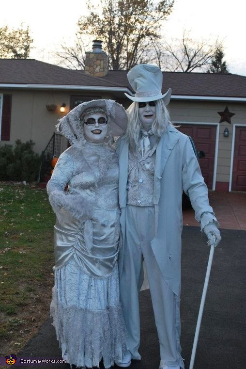 52 Best Images About Halloween Costume Ideas On Pinterest