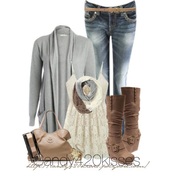 """Untitled #8"" by candy420kisses on Polyvore"