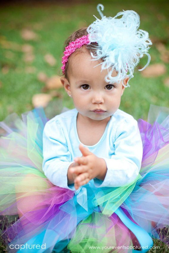 Easy outdoor shot.  Remember to focus on your child's eyes when photographing.