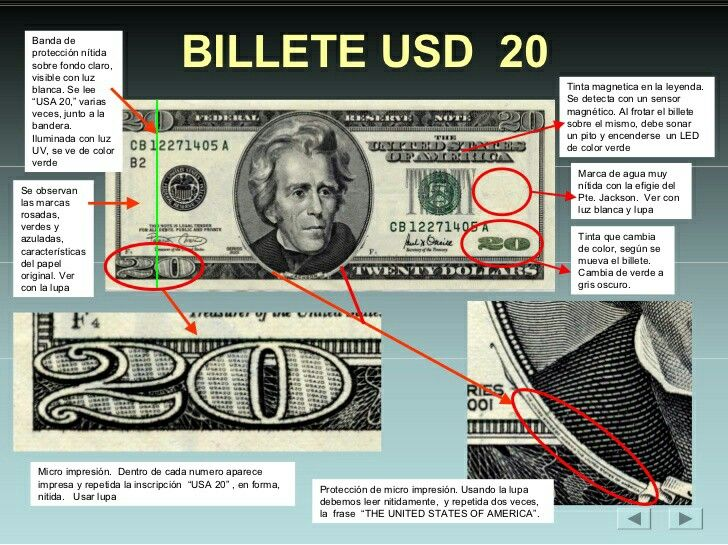 Daily Spanish Word  falso - counterfeit Me dieron un dolar falso. They gave me a counterfeit dollar. #learnspanish #studyabroad #spanishschool #travel #costarica #surfing