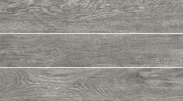 Grey Wood Tile Floor WB Designs - Grey Wood Floor Tile
