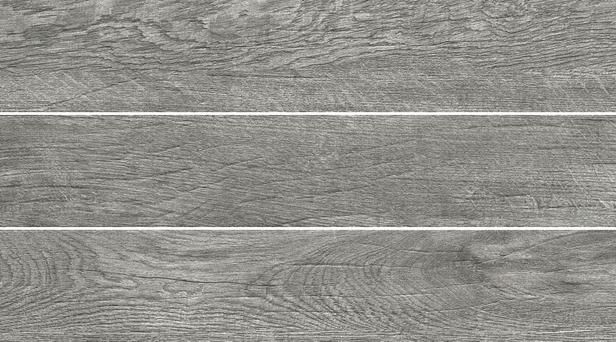 Gray Tile Floor Texture - ImageStack | ds bathroom | Pinterest | Floor  texture, Faux wood tiles and Grey wood - Gray Tile Floor Texture - ImageStack Ds Bathroom Pinterest