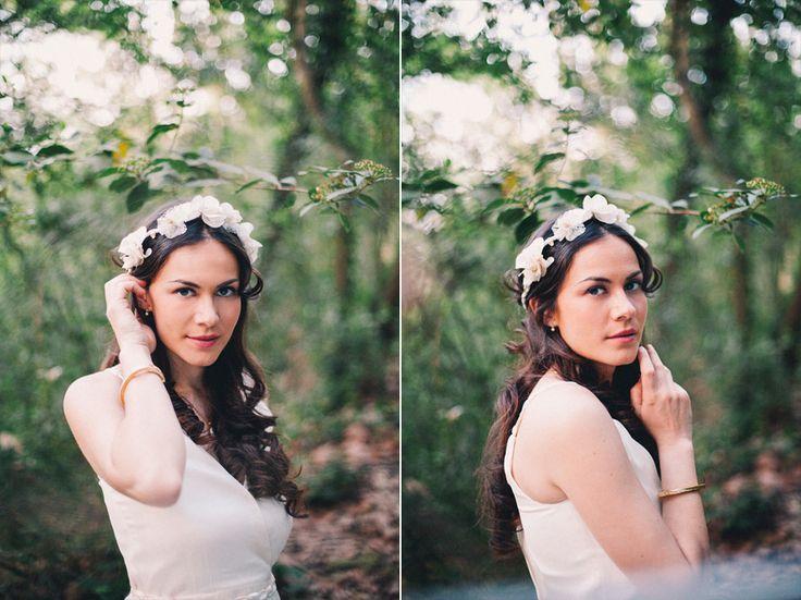 Bridal Wedding Photography with Otaduy | Veronica Hansen http://veronicahansenweddings.com/bridal-wedding-photography-with-otaduy/