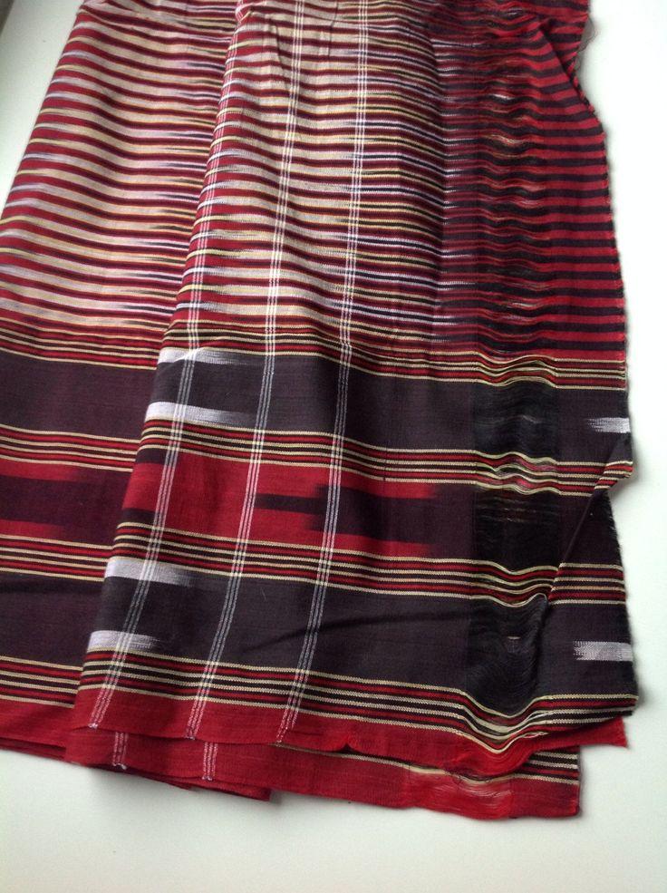 Handmade Handwoven Organic 100% cotton Peshtemal/Fouta Hammam Towel use @ Bath/Spa/Beach as towel, pareo,sarong, scarf,shawl,baby sling,yoga towel #etsygift #xmasgift #giftforher #giftforbabies