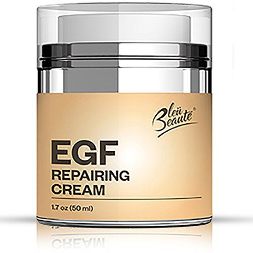 Rejuvenating, soothing and moisturizing day & night cream → Rich in healthy fatty acids essential to skin health → Reduces the appearance of fine lines, wrinkles, scars, dark spots and acne → Perfectly combined with exfoliating products such as chemical peels, scrubs, microdermabrasion treatments, acid serums and retinol → Improves skin elasticity and assists in wound healing → Protects the skin with anti-inflammatory and anti-bacterial ingredients.