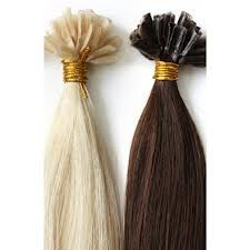 Synthetic materials shop online #HairExtensions http://goo.gl/KhfEAO