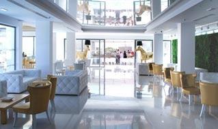 http://www.diamondhotel.gr