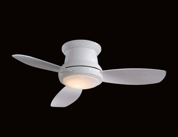 24 best Ceiling fans for low ceilings images on Pinterest Ceiling