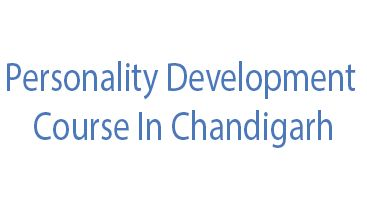 Dear friends, If you are looking for Personality Development course in Chandigarh, Panchkula & Mohali so Surbhi Academy is the best option for you.
