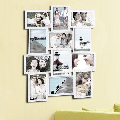 11 best frames images on Pinterest | Collage frames, Collage ...