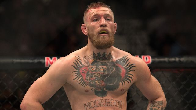 BREAKING: Conor McGregor Will Not Compete At UFC 200; UFC...: BREAKING: Conor McGregor Will Not… #UFC194 #McgregorAldo #ConorMcGregor